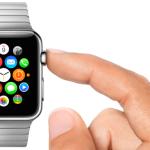 人はなぜ買ってくれないのか?Apple Watchの事例に学ぶ購買心理